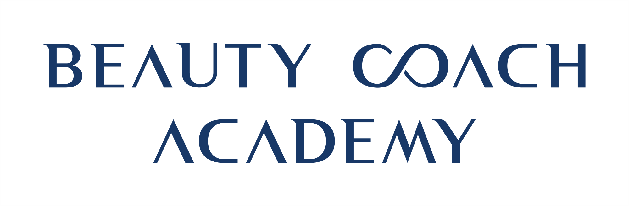 Beauty Coach Academy