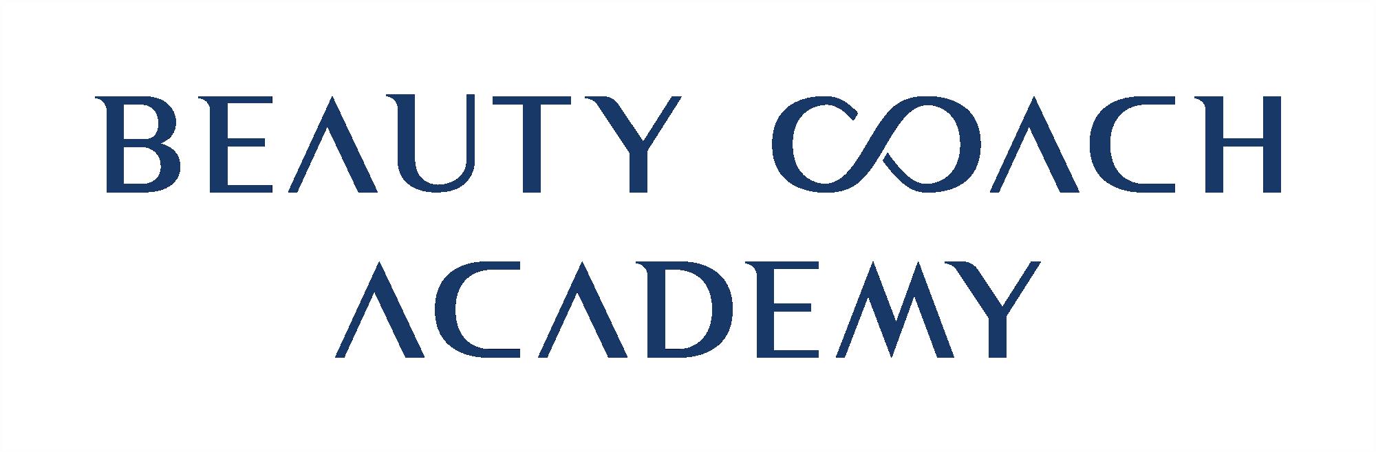 Beauty Coach Academy